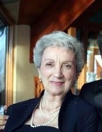 Agnes Fuggetta