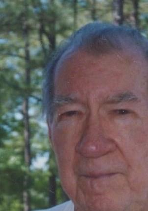 Edward Wolfe  Moeller