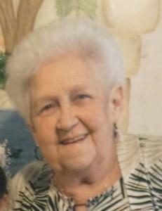 Esther D.  Franklin
