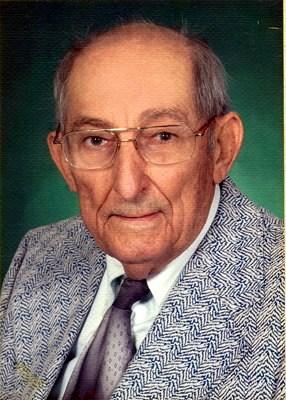 Paul Belcik