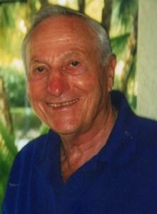 Robert Joseph  Berens