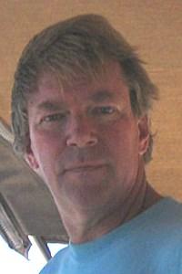 William Jeffrey  Weitzel