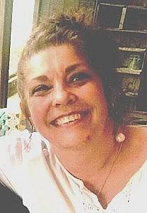 Marcie Lynne  Roberts  Allen