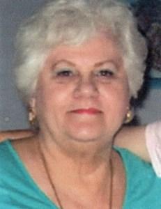 Peggy Lee  Rennecker