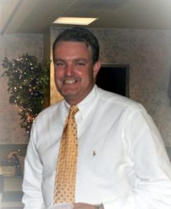 Brian    Woertz