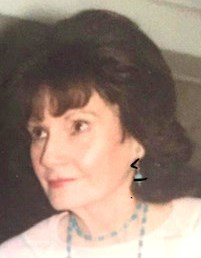 "Virginia ""Ginny""  Apicelli"