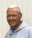 John L.  Cusolito