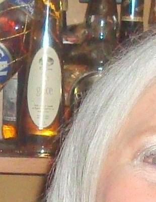 Mme Denyse  Caron Filteau