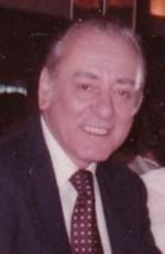 Henry BACCHIONI