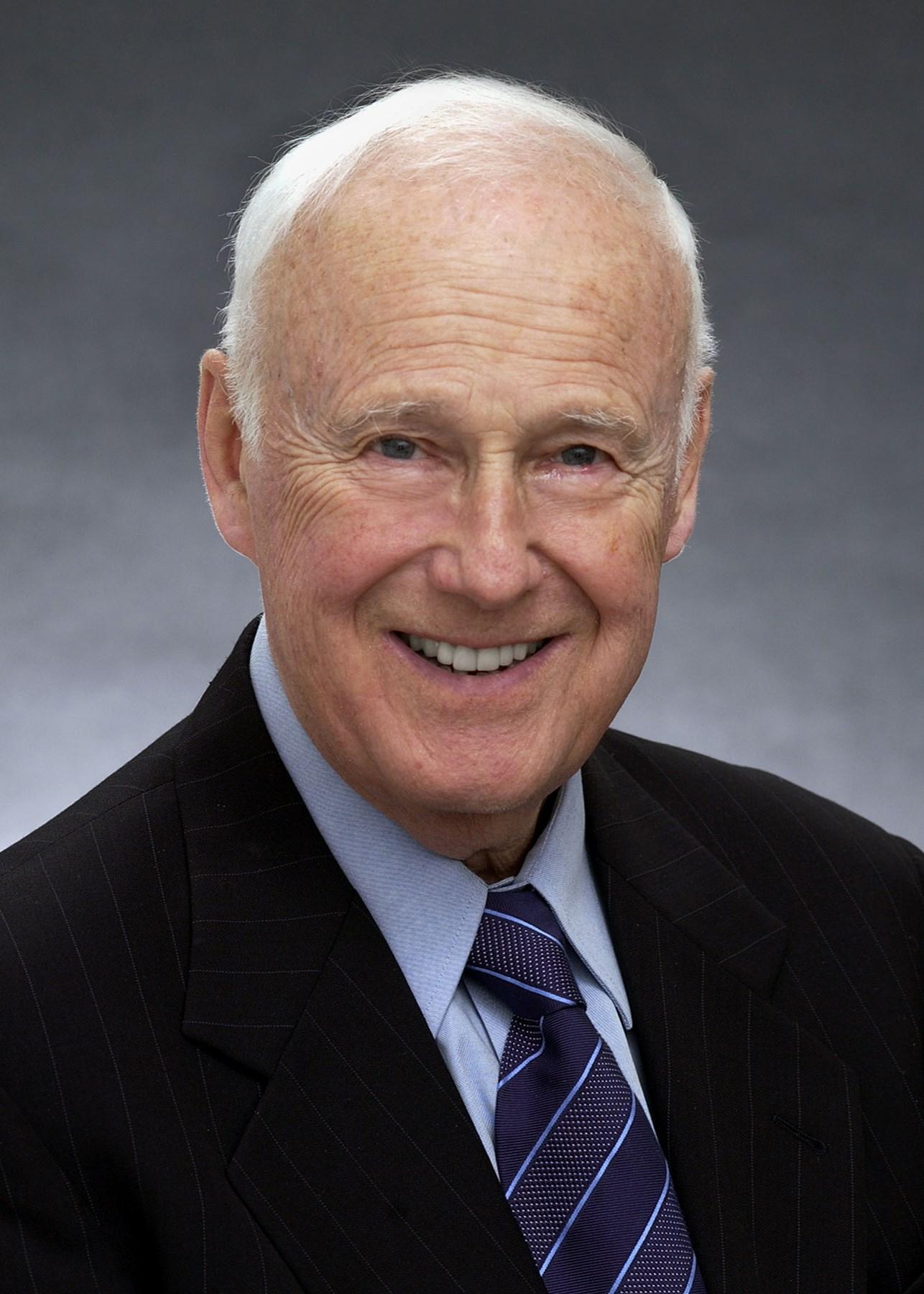 Dr Cecil E Kinley Jr Ed Obituary Halifax Ns