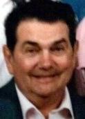 Alan Leroy  Heys