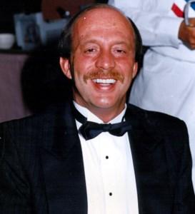 Leonard John  Genovese Jr.