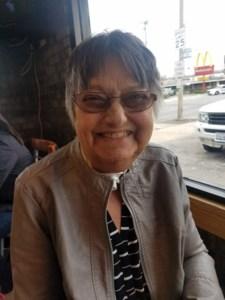 Carol R  Rudman