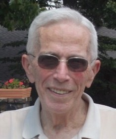 Ronald  Kupers