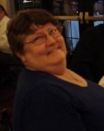 Elaine Carrigan