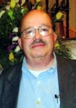 Dennis Danzer