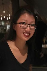 Yimo  Lin