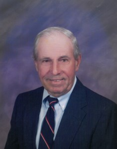 William Daniel Fields  Lynch