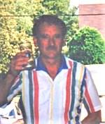 Richard LeClair