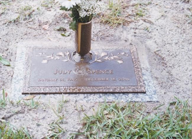 c37225566 James Raben Spence Obituary - Jacksonville, FL