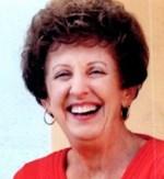 Linda Steele