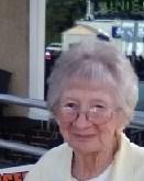 Carolyn J.  Klingner