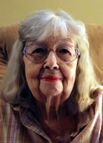 Nancy Triplett