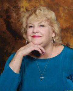 Rae Anita  James