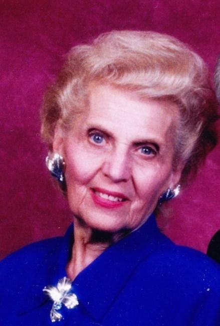 connie dibona obituary deer park ny