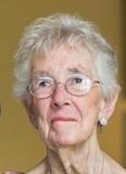Maureen  Buskard