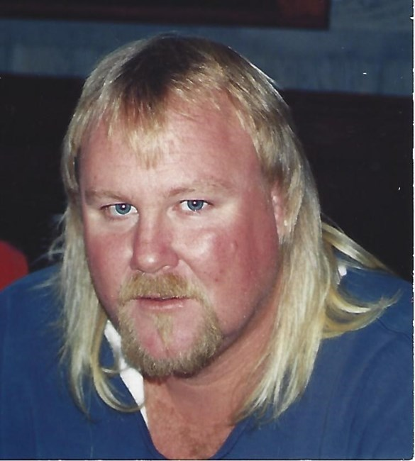 Louis Mike Michael Brown Obituary Hampton Va