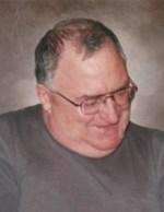 Robert Henri Simard