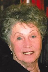 Ruth Annette  Davis