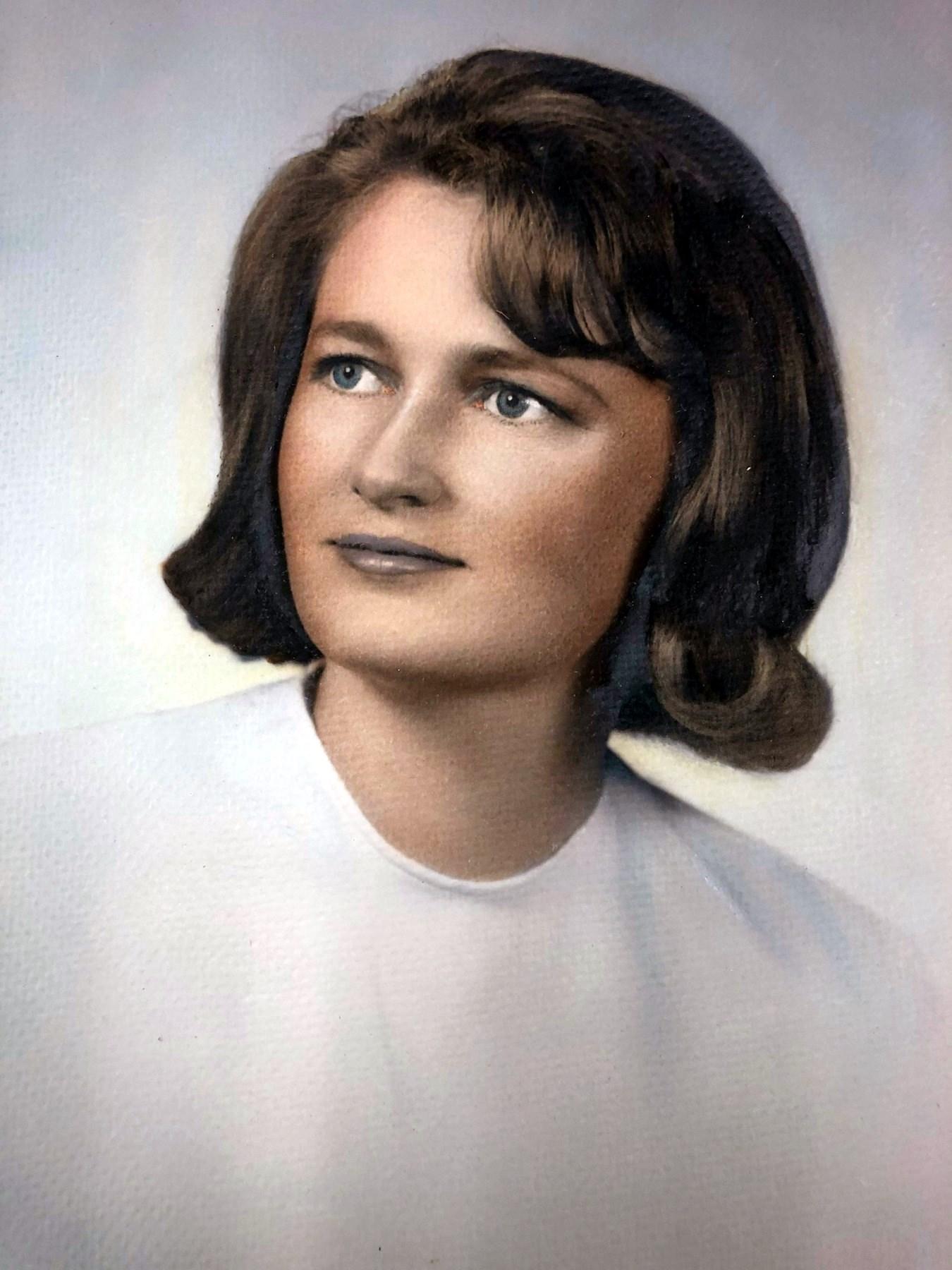 Ann Patricia  Kohler
