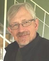 John Matsko
