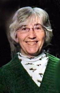 Martha Jean  (Pope) Miller