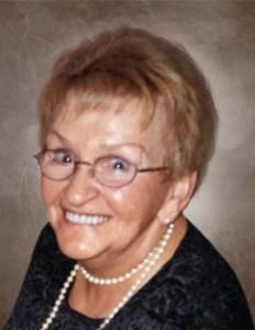 Marina  Matzat Kartanowicz
