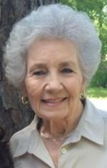 Carol Roark