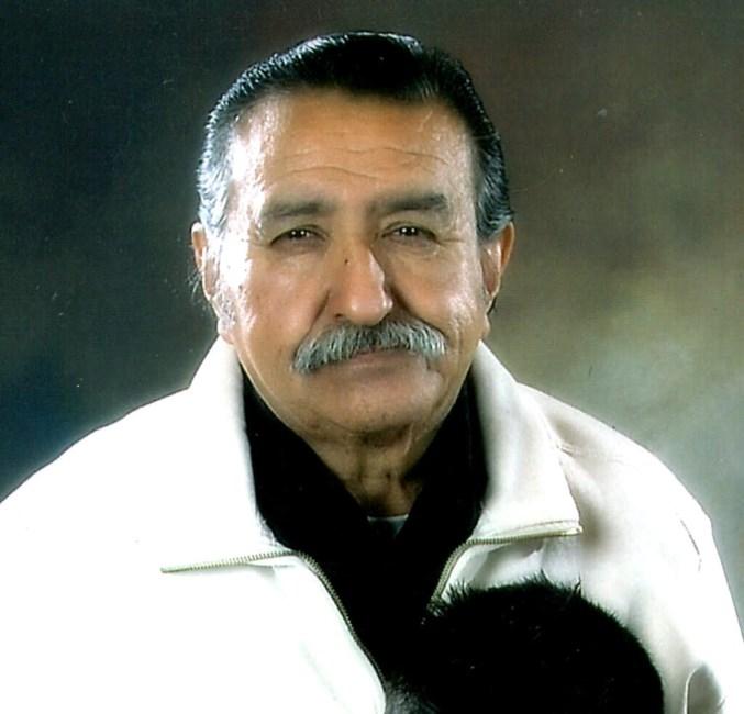 Raul Negrete Obituary - San Bernardino, CA