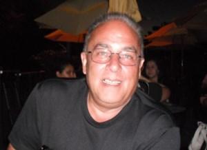 Valerio Giovanni  Borsatto