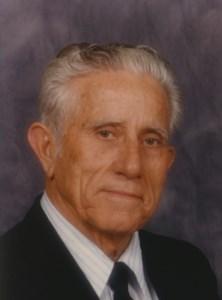 Aubrey Alvin  Kimball