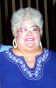 Margarita  Maldonado