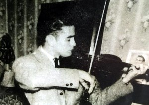 Richard John  Dunn, Sr.