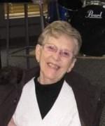 Ilene Brooks