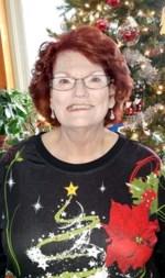 Cheryl Middendorf
