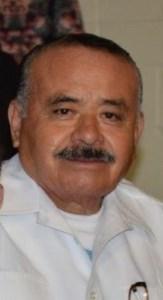 Eduardo Morales  Bastard
