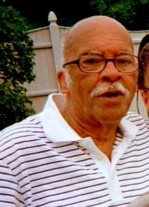 Walter  Palmer