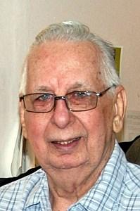 Edward H.  Schwartz