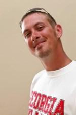 Jason Goss