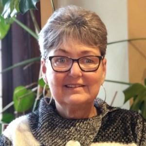 Sylvie  Huard